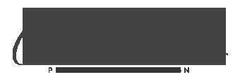 charininphoto Logo