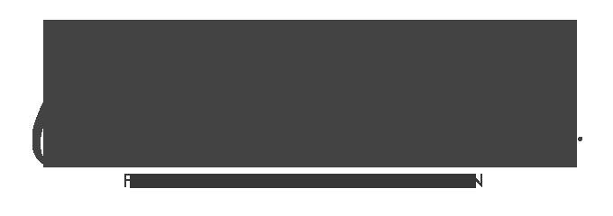 charininphoto Retina Logo