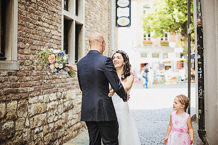 Hochzeit-Aachen-HoudaMartin005