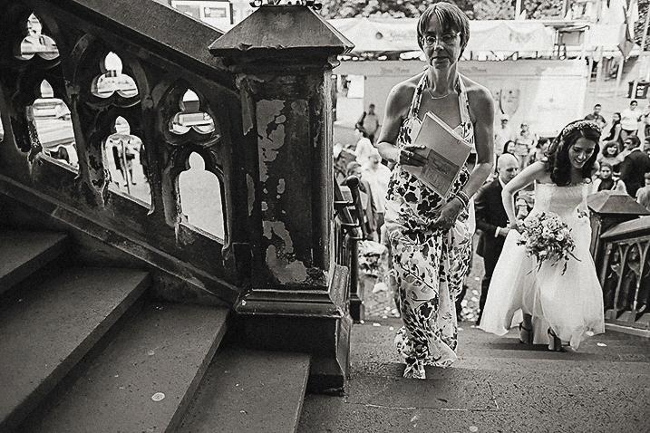 Hochzeit-Aachen-HoudaMartin013