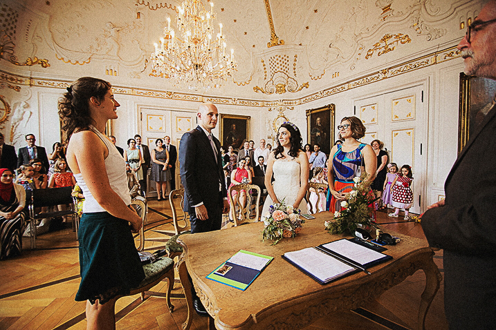 Hochzeit-Aachen-HoudaMartin019