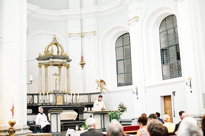 Hochzeitsfotos-Nati-Jochen0012 copy