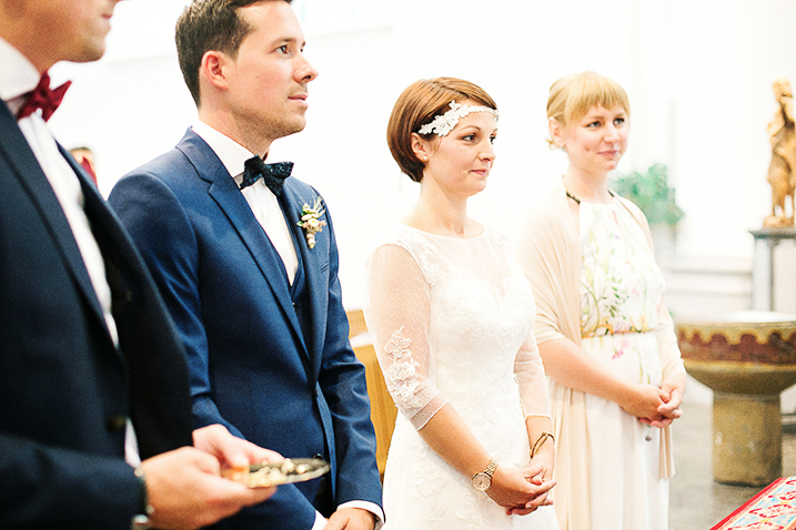 Hochzeitsfotos-Nati-Jochen0027 copy