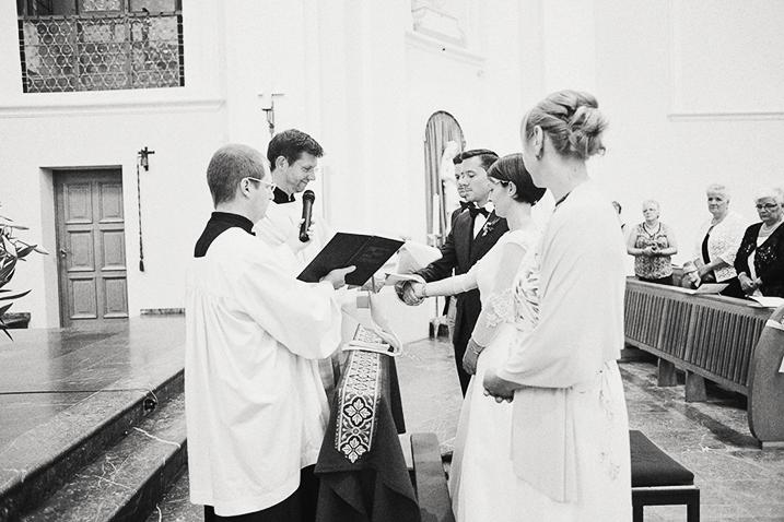 Hochzeitsfotos-Nati-Jochen0028 copy