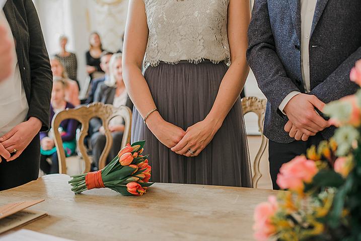 Hochzeit-Aachen-Weisser-Saal010