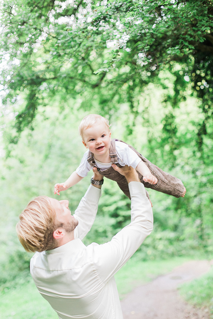 fotograf-familienshooting-bonn-aaachen05