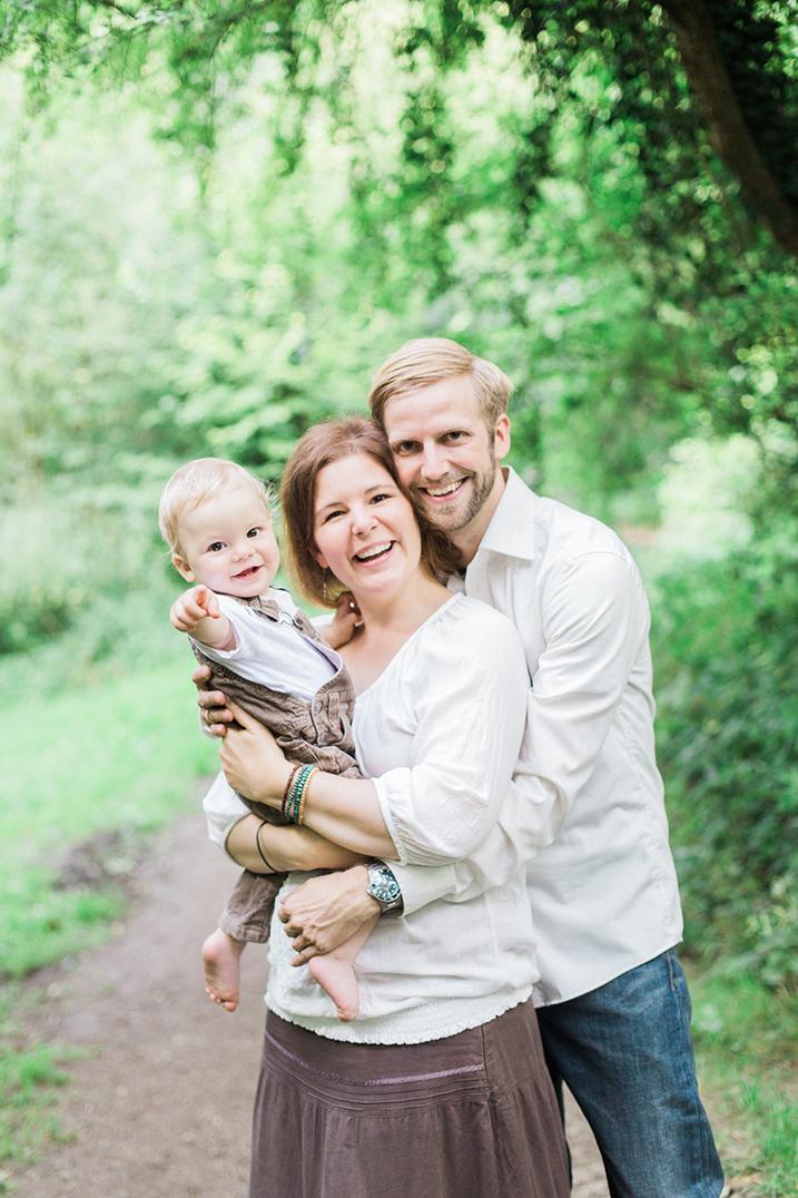 fotograf-familienshooting-bonn-aaachen08