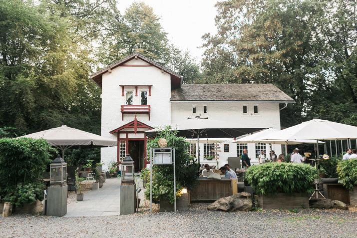 hochzeitsfotograf-bonn-aachen-nrw0045