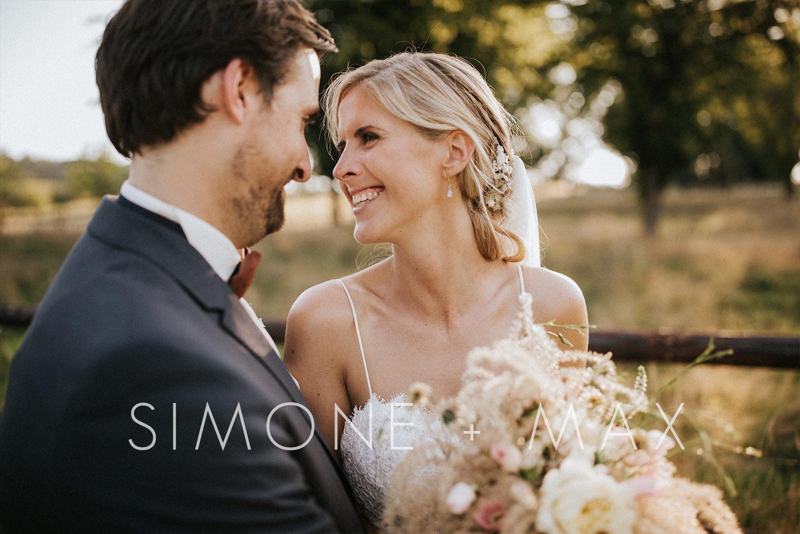 Hochzeit-Altembrouck-Belgien